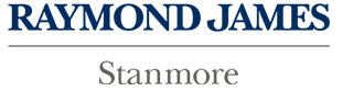 Welcome to Raymond James Stanmore Logo